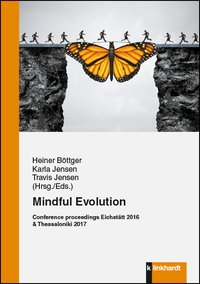 Mindful Evolution