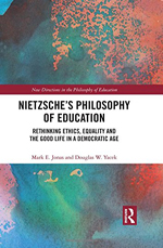 Nietzsche's Philosophy of Education