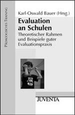 Evaluation an Schulen