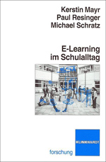 E-Learning im Schulalltag